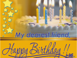 123 Free Birthday Cards for Friend Happy Birthday Friend Free for Best Friends Ecards