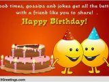 123 Free Birthday Cards for Friend It 39 S My Friend 39 S Birthday Free for Best Friends Ecards