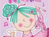 123 Free Birthday Cards for Niece 1000 Ideas About Happy Birthday Niece On Pinterest