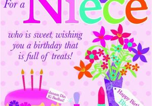 123 Free Birthday Cards For Niece 46 Wishes