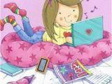 123 Free Birthday Cards for Niece Best 25 Niece Birthday Wishes Ideas On Pinterest Happy