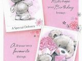 123 Free Birthday Cards for Niece Happy Birthday Niece 4 Tha Luv Of My son Pinterest