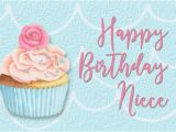 123 Free Birthday Cards for Niece Happy Birthday Wishes to Niece Free Extended Family