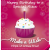 123 Free Birthday Cards for Niece Make A Wish Free Extended Family Ecards Greeting Cards