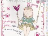 123 Free Birthday Cards for Niece Niece Like You Free Family Etc Ecards Greeting Cards 123
