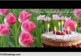 123greetings Birthday Cards for Friend Birthday for Your Friends Cards Free Birthday for Your