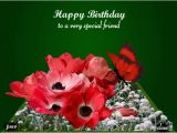 123greetings Birthday Cards for Friend Birthday for Your Friends Cards Free Birthday for Your