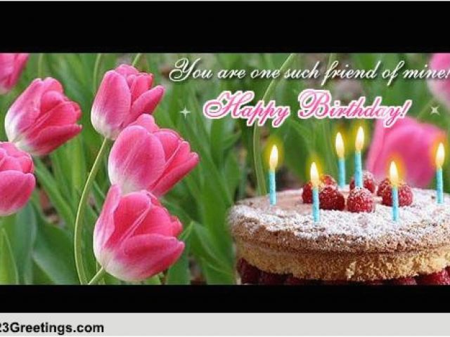 Download By SizeHandphone Tablet Desktop Original Size Back To 123greetings Birthday Cards For Friend