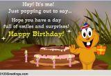 123greetings Birthday Cards for Friend Birthday Greeting for Your Friend Free for Best Friends