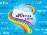 123greetings Com Birthday Cards 123greetings Com Greeting Cards Wishes Free Ecards