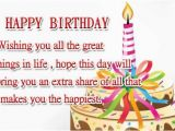 123greetings Com Birthday Cards 123greetings Com Send An Ecard Holidays and events