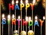 123greetings Com Birthday Cards 25 Best Free Birthday Cards Images On Pinterest Birthday