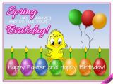 123greetings Com Birthday Cards 25 Best Images About Easter Ecards On Pinterest