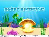 123greetings Com Birthday Cards 50 Awesome 123greetings Com Birthday Cards withlovetyra Com
