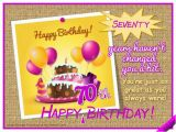 123greetings Com Birthday Cards 75 Best Images About Birthday Ecards On Pinterest