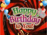 123greetings Com Birthday Cards De 25 Mest Populaere Ideer Om 123greetings Birthday Cards