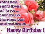 123greetings Com Birthday Cards Happy Birthday and Enjoy Your Life Free Happy Birthday