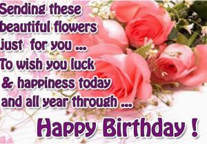 123greetings Com Birthday Cards Happy And Enjoy Your Life Free