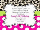 12th Birthday Invitation Wording 12th Birthday Invitations Lijicinu Cdc999f9eba6