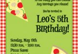 12th Birthday Invitation Wording Brilliant Kids Birthday Party Invitation Wording Ideas 5