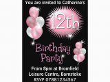 12th Birthday Invitation Wording Girls Spa Birthday Party Invitations Ideas Hot Girls