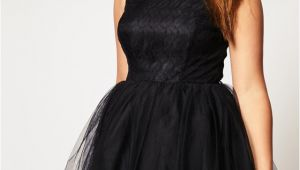 13 Birthday Dresses Plus Size Birthday Dresses 13