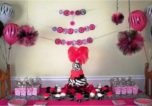 13 Year Old Birthday Party Decorations 13 Year Old Girl Birthday Party Ideaswritings and Papers
