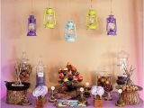 13 Year Old Birthday Party Decorations 191 Best Images About 13th Birthday Party On Pinterest