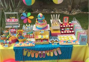 13 Year Old Birthday Party Decorations 93 Birthday Party Ideas for 13 Year Olds Her 13 Year