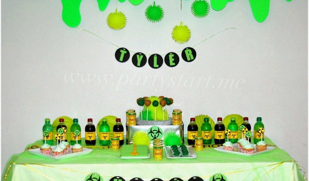 Download By SizeHandphone Tablet Desktop Original Size Back To 13 Year Old Birthday Party Decorations