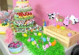 13 Year Old Birthday Party Decorations Fun Birthday Party Ideas for 13 Year Olds Ntskala Com