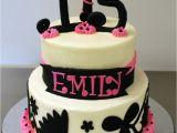 13th Birthday Cake Decorations 13th Birthday Cake Cakecentral Com