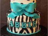 13th Birthday Cake Decorations 13th Birthday Cake Decorations A Birthday Cake