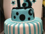 13th Birthday Cake Decorations 13th Birthday Cakes 5 Most Suited Styles for Teen Boys