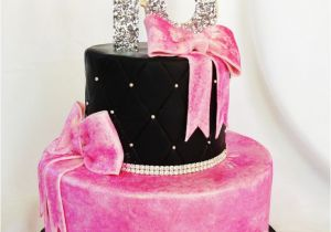 13th Birthday Cake Decorations 37 Best Images About Jenna 39 S On Pinterest