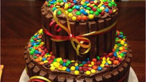 13th Birthday Cake Decorations Best 20 13th Birthday Cakes Ideas On Pinterest Teen