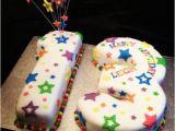 13th Birthday Cake Decorations Best 25 13th Birthday Cakes Ideas On Pinterest 13