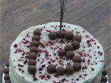 13th Birthday Cake Decorations More Birthday Cake Ideas Lovinghomemade