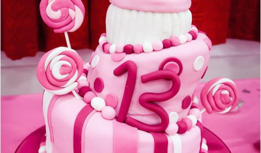 Download By SizeHandphone Tablet Desktop Original Size Back To 13th Birthday Cake Decorations
