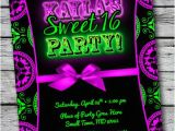 13th Birthday Dance Party Invitations 13th Birthday Dance Party Invitations Lijicinu 40927ef9eba6
