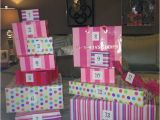 13th Birthday Gifts for Her 13th Birthday Party Ideas Pinterest