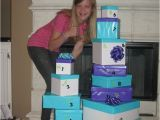 13th Birthday Gifts for Her 17 Best Images About 13 Birthday Party Ideas On Pinterest