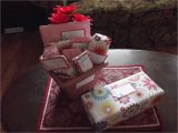13th Birthday Gifts for Her Just A Girl who Loves 13th Birthday 13 Presents
