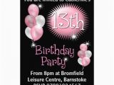 13th Birthday Invitation Wording 29 Best Images About 13th Birthday Party Invitations On
