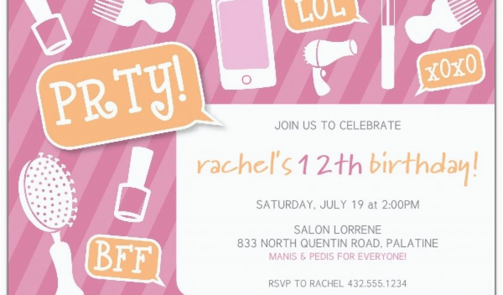 Download By SizeHandphone Tablet Desktop Original Size Back To 13th Birthday Invitation Wording Samples