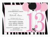 13th Birthday Invites 128 Best Images About 13th Birthday Party On Pinterest