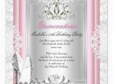 15 Birthday Party Invitations 6 000 15th Birthday Invitations 15th Birthday