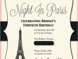 15 Birthday Party Invitations Invitations for 15 Birthday Party Cimvitation