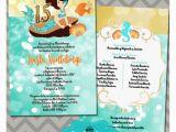 15 Birthday Party Invitations Sweet 15 Birthday Invitations Best Party Ideas