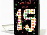 15 Year Old Birthday Card 142 Best Images About Birthday Cards On Pinterest Happy